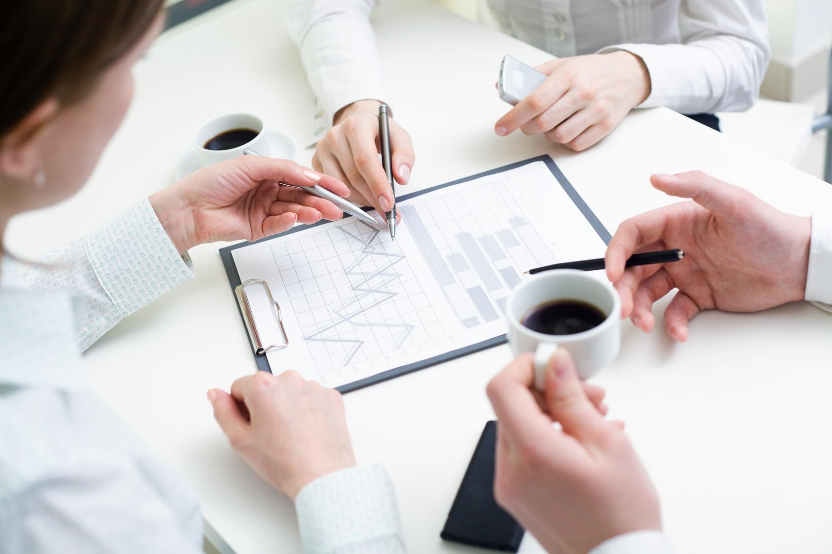 Cuestor analistas asesores en concesiones y cpp u2013 modificación de