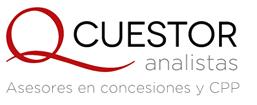 Cuestor analistas, asesores en concesiones y cpp